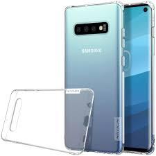 10Pcs/Lot Ultra Thin Transparent <b>Nature TPU</b> Case For Samsung ...