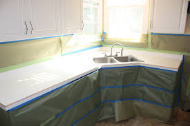 reglazing tile certified green: home bathtub refinishing tile reglazing md va dc