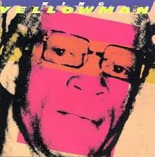 Yellowman – Still Be A <b>Lady</b> / Girls Can't Do What The Guys Do ...