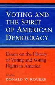 essay on voting   academic essayessays on criminal voting rights   essay writing blog