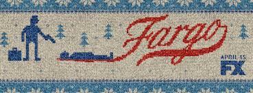Resultado de imagen de fargo tv logo