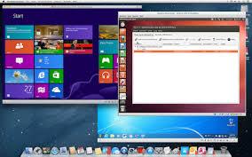 software memperbanyak komputer