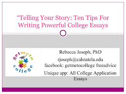 How To Start A College Admissions Essay     Word Home