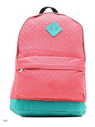 <b>Рюкзак молодежный</b> Centrum 6886839 в интернет-магазине ...