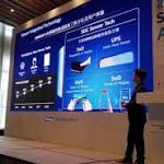 Samsung Suddenly 'Confirms' Radical New Galaxy Smartphone