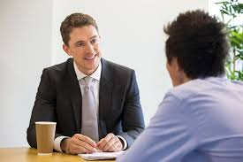 college interview questions you should master student at an interview
