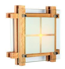 <b>Потолочный светильник Omnilux OML</b>-40517-01 — купить в ...