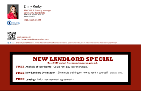 marketing flyers for other realtors thepropertymanager i