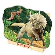 """Мини-<b>пазл</b> """"Triceratops T-Rex"""", <b>40 элементов</b> – купить по цене ..."""