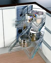 Kitchen Cabinets Lazy Susan Corners Wanted Cabinet Organizers