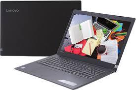 So sánh chi tiết Laptop Lenovo Ideapad 330 15IKBR i5 8250U ...