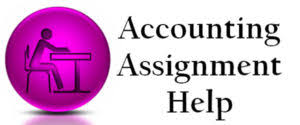 Accounting Homework Help   Online Homework Solutions Online Homework Solutions Accounting Homework Help