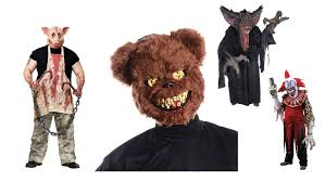 top best scary halloween costumes com scary halloween costumes freaky halloween costumes creepy halloween costumes cool halloween costumes