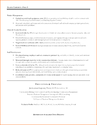 construction resume objectives paradochart related for 12 construction resume objectives