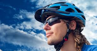 Sports & performance <b>eyewear</b>: <b>Glasses</b> & <b>sunglasses</b> | All About ...