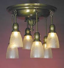 Revival <b>Lighting</b>: Reproduction and <b>Antique Lighting</b>