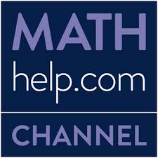 mathhelp com