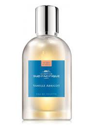 Vanille Abricot <b>Comptoir Sud</b> Pacifique аромат — аромат для ...