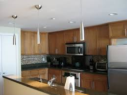 fixtures ideas plus modern awesome modern kitchen lighting ideas