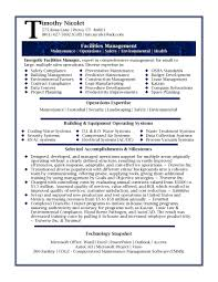 sample resume for a job interview tips highschool students sample cover letter sample resume for a job interview tips highschool students sample in nurse manager career