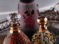 555 Best scents images in 2020 | Perfume, Perfume bottles, Fragrance