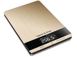 <b>Весы</b> Добрыня DO-3010E Ягоды - Интернет-магазин