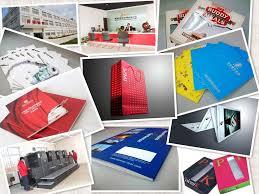 oem custom sample promotional flyers paper leaflet offset printing oem custom sample promotional flyers paper leaflet offset printing services