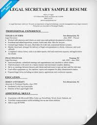 images about resume on pinterest   resume  resume examples        images about resume on pinterest   resume  resume examples and secretary
