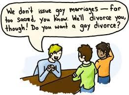 http://www.slapupsidethehead.com/tag/same-sex-divorce/