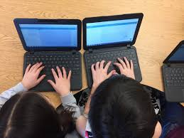 news and announcements greely middle school  students are currently immersed in essay writing fourth graders are diligently writing literary essays on collective short stories and picture books such