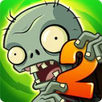 Plants vs. Zombies 2 5.9.1 APK + OBB (Data File) Download ...