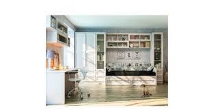 <b>Баунти</b> (<b>Сканд</b>) - модульная коллекция <b>мебели</b> для детской ...