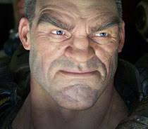 Brian Wade is a Special Makeup Effects Artist and Sculptor, specializing in Character and Creature design. With 33 years experience in designing and ... - img_wade