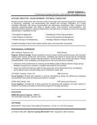 career objective ideas good best resume examples best resume job objective examples volumetrics co best career objectives resume examples career objective resume example sample career