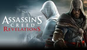 Save 67% on <b>Assassin's</b> Creed® Revelations on Steam