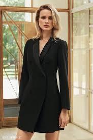 Купить женское <b>короткое платье</b> (мини) - интернет-магазин ...