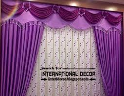 room curtains catalog luxury designs: largest catalog of purple curtains and drapes lilac curtains luxury purple curtain valance
