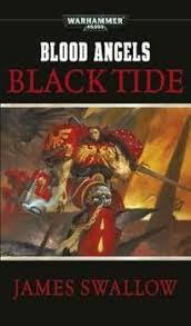 """Книга """"Черная Волна"""" - <b>Сваллоу Джеймс</b> скачать бесплатно"""