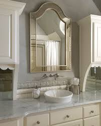 style bathroom traditional french country style residence traditional bathroom french country sty