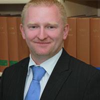 KOMNING Rechtsanwäte - Volker Lorenz. Volker Lorenz. Steuerfachangestellter - v-lorenz