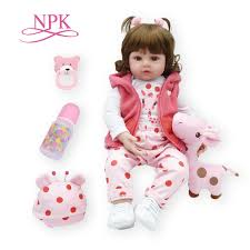Amazing prodcuts with exclusive ... - NPK manufacturer Store