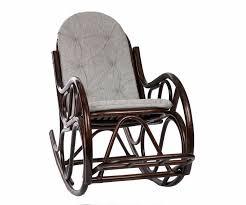 Стоит ли покупать <b>Кресло</b>-<b>качалка</b> Мебель Импэкс <b>Classic</b> ...