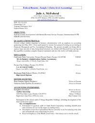 accountant cv sample accounts payable resume sample job accounting resume examples sample resume accounting technician sample accounting resume samples 2012 accounts payable resume example