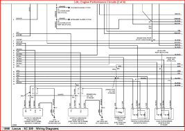 lexus wiring diagrams lexus wiring diagrams 193247d1291580760 urgently needed wiring diagrams 9822