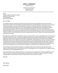 Harvard Extension School Resume  harvard law resume  breakupus     Mba Student Resume  new harvard business school resume book       business school
