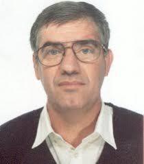 <b>...</b> de thermodynamique, de transferts thermiques par <b>Claude Saint</b>-Blanquet - blanquet