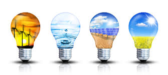 renewable energy sources ile ilgili görsel sonucu