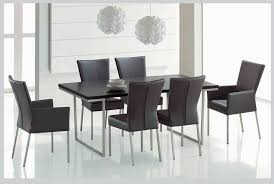 chair dining tables room contemporary:  images about modern dining table furniture designs on pinterest glass dining table modern kitchen tables and modern