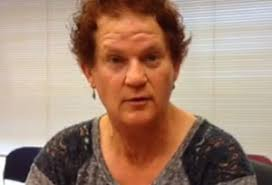 Jodie Jones started living as a woman in May 2011. But in November of that year she was confronted by a female sheriff's deputy at the Johnson County (IA) ... - Jodie-Jones_zps2ca7d8f5