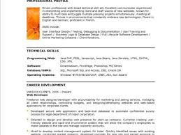 isabellelancrayus winning web developer resume summary sample isabellelancrayus marvelous senior web developer resume sample nice check out the strategy on this resume isabellelancrayus
